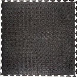 Плитка ПВХ - Напольная плитка ПВХ Sold Terra 5мм., 0