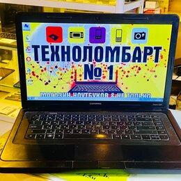 Ноутбуки - Hp для дома, офиса и Более 150 Других Ноутбуков, 0