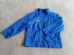 Куртки и пуховики - Ветровка детская , 0