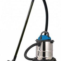 Пылесосы - Строительный пылесос СОЮЗ ПСС-7420, 0
