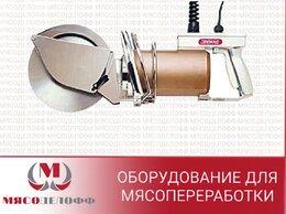 Прочее оборудование - Дисковая электрическая пила Модель SEC 230-4, 42V, 0