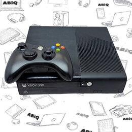 Игровые приставки - Xboх 360 500Gb, 0