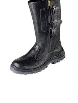 Обувь - Сапоги Трейл Гранд КПШ, 0