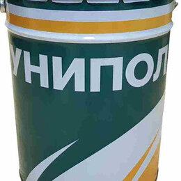 Эмали - Грунт-эмаль СБЭ-111 «УНИПОЛ» марка АМ, 0