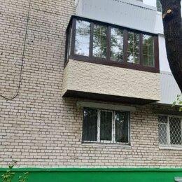 Окна - Балкон, 0