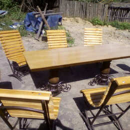 Диваны - мебель для веранды, 0