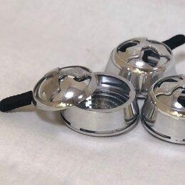 Туристическая посуда - Калауд - Устройство управления жаром, 0