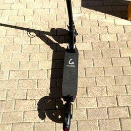 Самокаты - Электросамокат Kugoo S3 Pro, 0