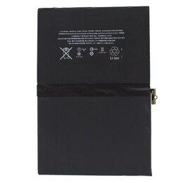 """Аккумуляторы - Аккумулятор Ipad Pro 9,7"""" A1675, A1664, A1673, A1674, 0"""
