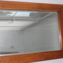 Другое - Зеркало трюмо антикварное, 0