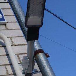 Уличное освещение - Светильник уличный LED, 0