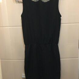 Платья - Платье Zara, 0