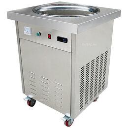 Прочее оборудование - Фризер для жареного мороженого Enigma MK-FP1R, 0
