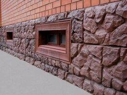 Сайдинг - Фасадный, цокольный камень (сайдинг, панель)…, 0
