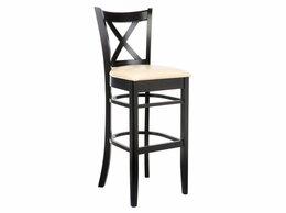 Стулья, табуретки - Барный стул Terra, 0