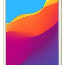Мобильные телефоны - Смартфон Honor 7a на запчасти, 0
