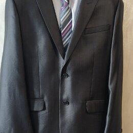 Костюмы - Продам костюм фирмы Garvin, 0