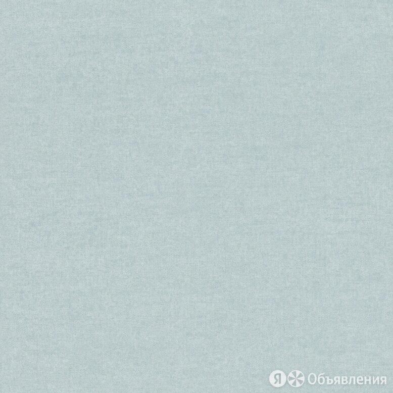 Флизелиновые обои Rasch Textil Rasch Textil Alliage 10.05x0.53 297675 по цене 5480₽ - Обои, фото 0