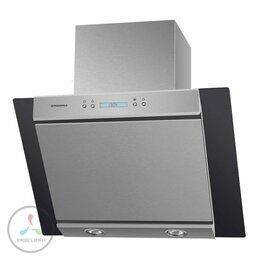 Вытяжки - Кухонная вытяжка Maunfeld GLORIA 60…, 0