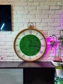 Часы настенные - Большие часы HOWARD MILLER эксклюзив , 0