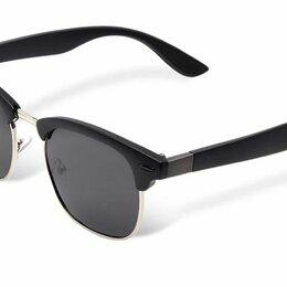 Очки и аксессуары - Новые очки , 0
