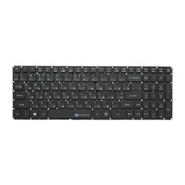 Клавиатуры - Клавиатура для Acer Predator Helios 300 (G3-571)…, 0
