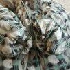 Комбинезон  Kerry / Lenne  86см по цене 3700₽ - Комбинезоны, фото 5