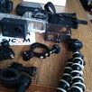 Экшн-камера SJCAM SJ4000 черный по цене 3500₽ - Экшн-камеры, фото 2