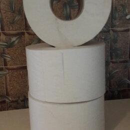 Туалетная бумага и полотенца - туалетная бумага упаковка, 0