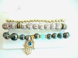 Браслеты - Набор браслетов Fashion Jewelry № 2, 0