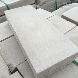 Строительные блоки - Газобетонные блоки (нижний подрезной слой,отходы), 0