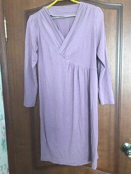 Платья - Платье для беременных 44-46, 0