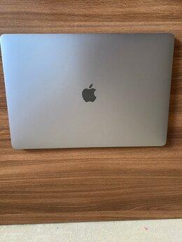 Ноутбуки - Ноут бук Apple Macbook pro 16 новый, 0