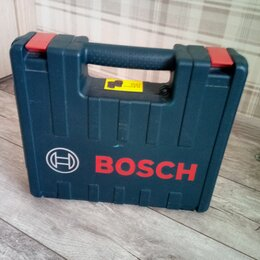 Шуруповерты - BOSCH, 0
