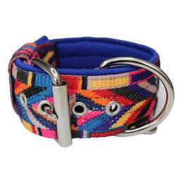 Ошейники  - MALIGATOR fashion - Ошейники для собак, 0