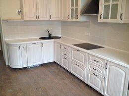 Мебель для кухни - столешница для кухни, 0