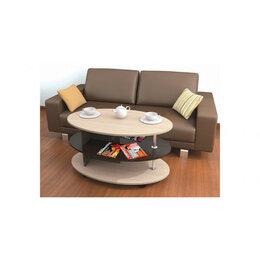 Столы и столики - Журнальный стол Консул-4, 0