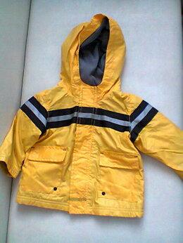 Куртки и пуховики - Куртка утепленная 12-18 месяцев, 0