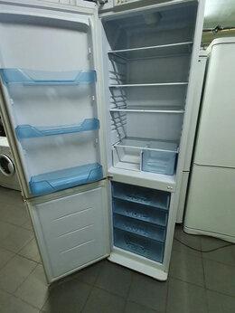Холодильники - Б у холодильник , 0