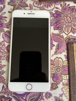 Мобильные телефоны - Телефон iPhone 7 + 256 , 0