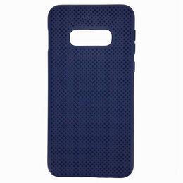 Чехлы - Силиконовый чехол для Samsung Galaxy S10e/lite…, 0