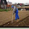 Земляные работы с НДС и без - Архитектура, строительство и ремонт, фото 9