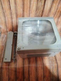 Проекторы - Графический проектор Phylatex, производство ГДР , 0