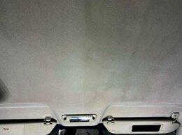 Бытовые услуги - Химчистка автомобиля , 0