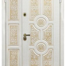 Входные двери - Входная Дверь для Частного Дома под Ваш проем., 0