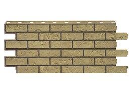 Фасадные панели - Фасадные панели Nordside Старый форт, 0
