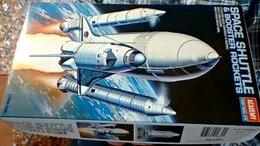 Модели - Сборные модели самолетов, 0