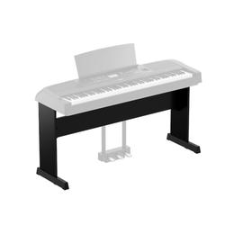 Клавишные инструменты - YAMAHA L-300B Стойка для цифрового пианино, цвет…, 0