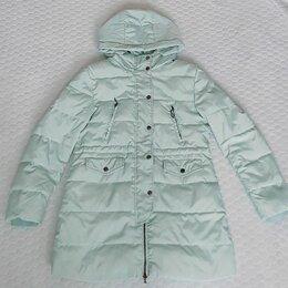 Куртки - Куртка женская р.46, 0