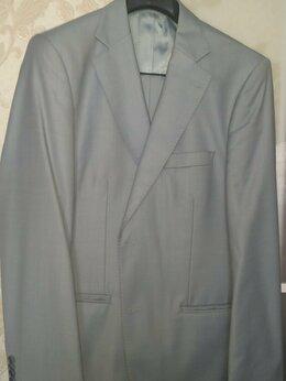 Костюмы - костюм мужской, 0